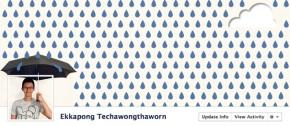 facebook cover 1