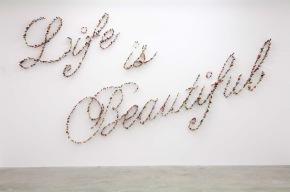 life is beautiful1