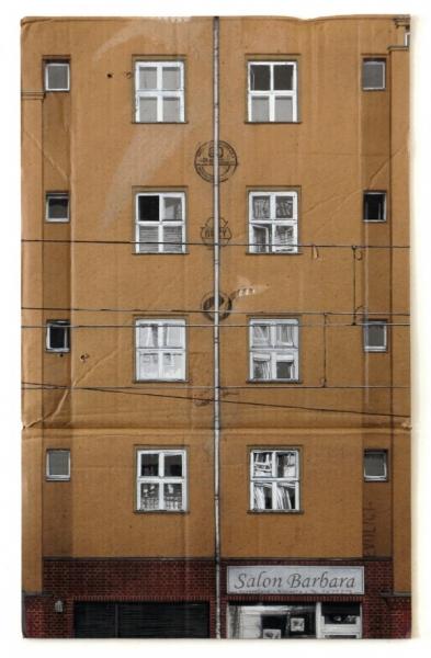cardboard city 10