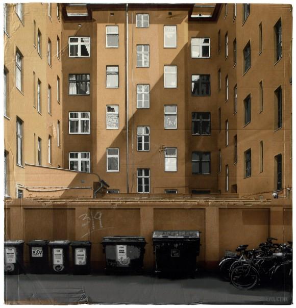 cardboard city 14