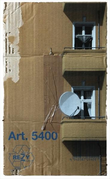 cardboard city 2