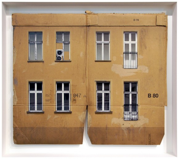 cardboard city 5