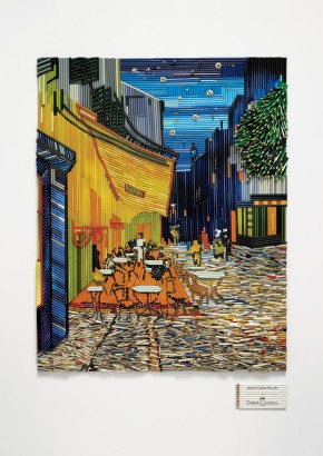 faber_castell_poster_1