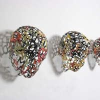 Arts&Crafts # 37