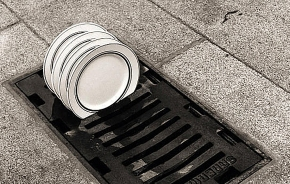 new sense of everyday objects chema madoz