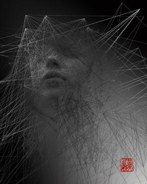 virtual thread portraits