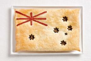 australia fast food nation