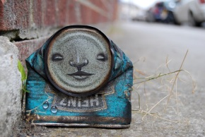 can people My Dog Sighs 2