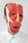 colered rope Masks Bertjan 4