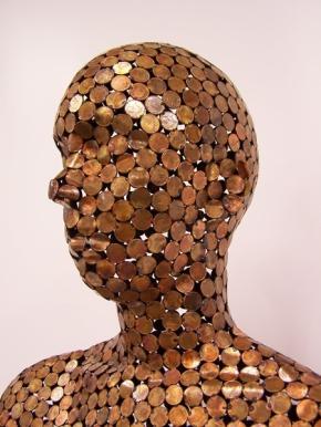 euro sculptures 2