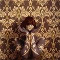 human wallpaper Cecilia Paredes 4