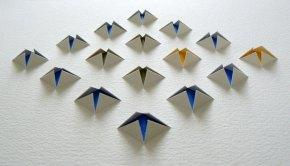 Lisa Rodden hand cut paper 2