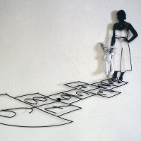 Arts&Crafts # 75