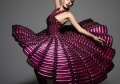 balloon dresses  rie hosokai and takashi kawada