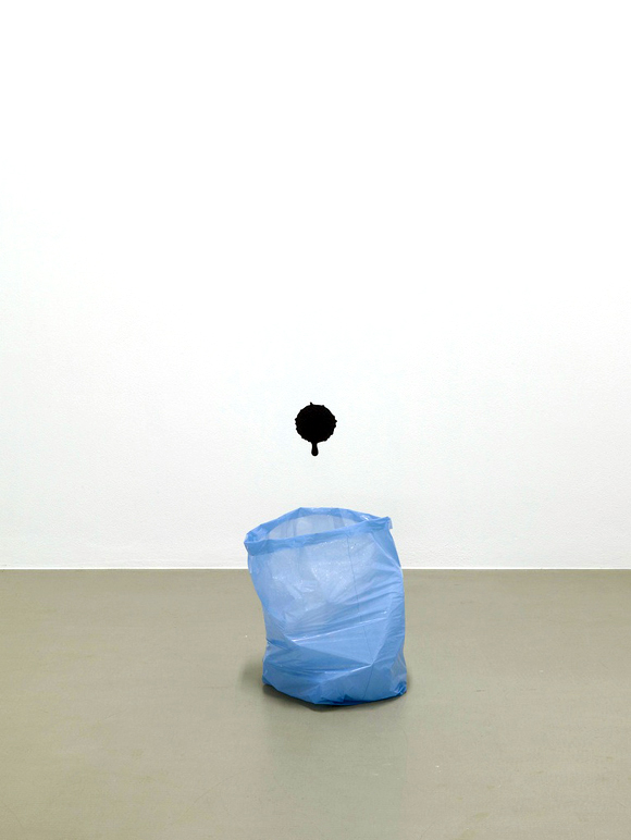 Tape and color illusion Igor Eskinja 5