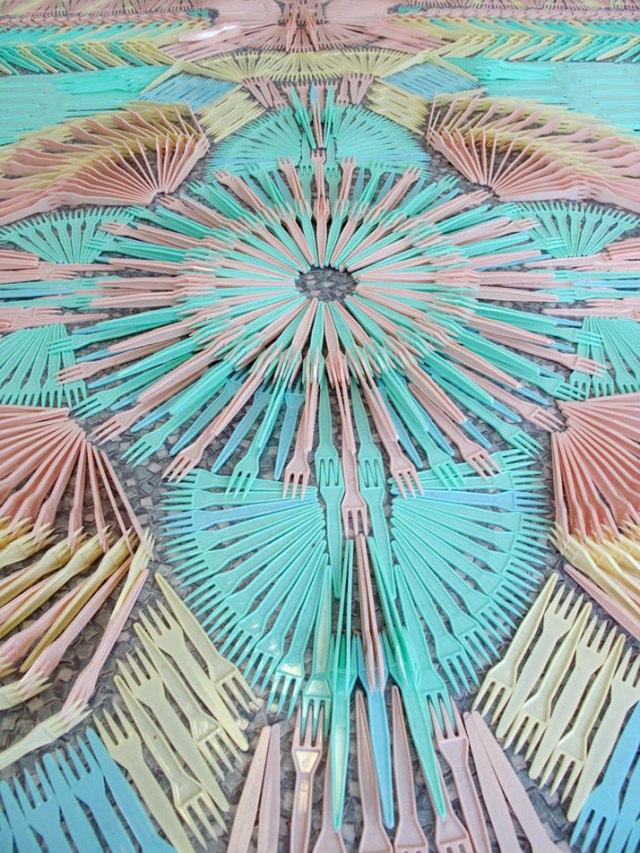 they make carpets fork carpet We make Carpets 2