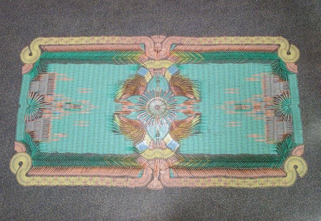 they make carpets fork carpet We make Carpets 3