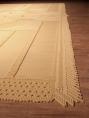 they make carpets pasta carpet We make Carpets 2