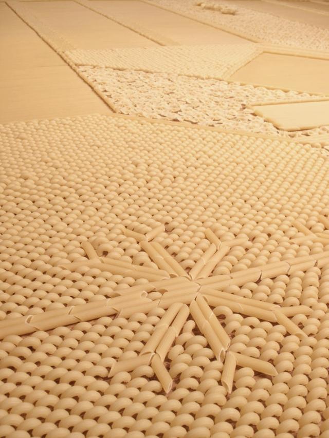 they make carpets pasta carpet We make Carpets