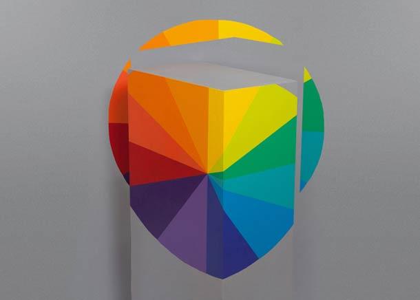 Colour and Space jotun turkiye 10