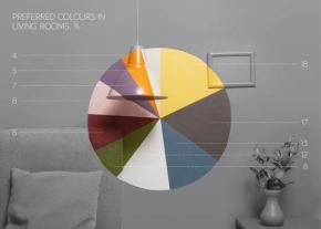 Colour and Space jotun turkiye 2