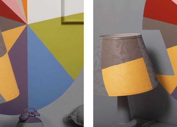Colour and Space jotun turkiye 7