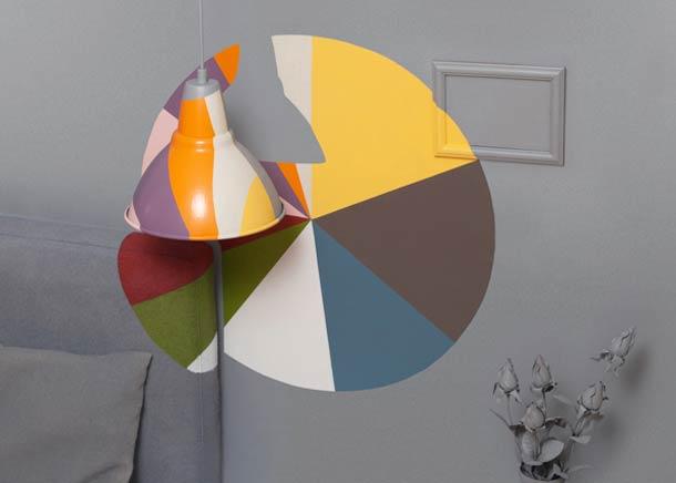 Colour and Space jotun turkiye 9
