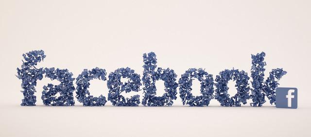 elementar logos facebook Nitin Sharma