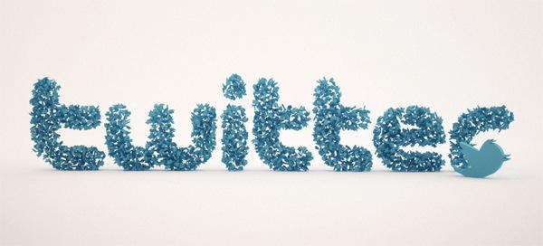 elementary logos twitter Nitin Sharma 2