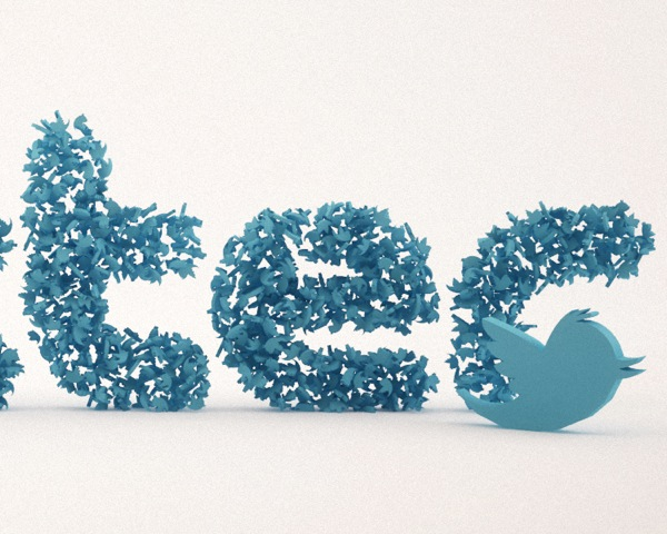 elementary logos twitter Nitin Sharma