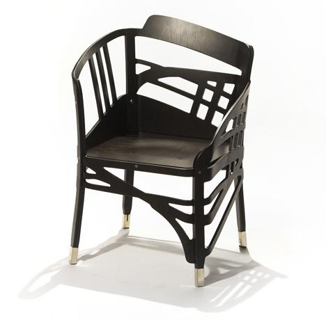 The Hidden Chair Illusion Ibride 3