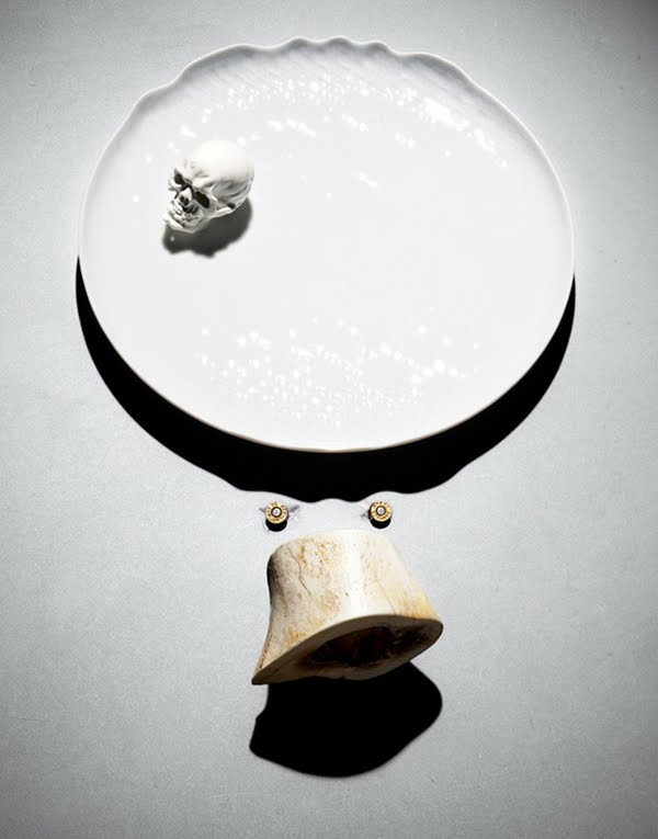 Creative Still Life Horacio Salinas 6