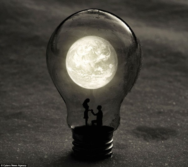 the world inside a light bulb 11