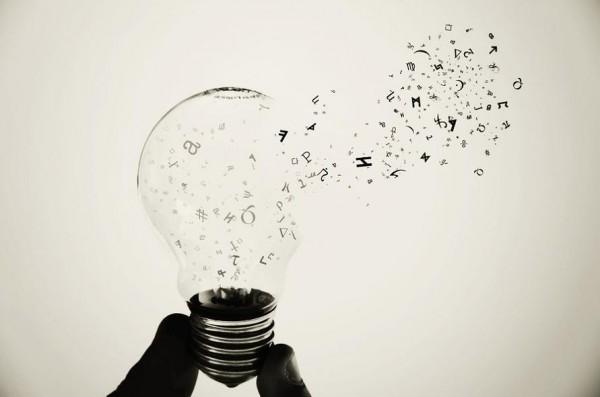 the world inside a light bulb 4 a skeptical designer