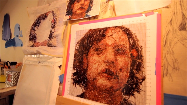Embroidered portraits Cayce Zavaglia 12 (2)