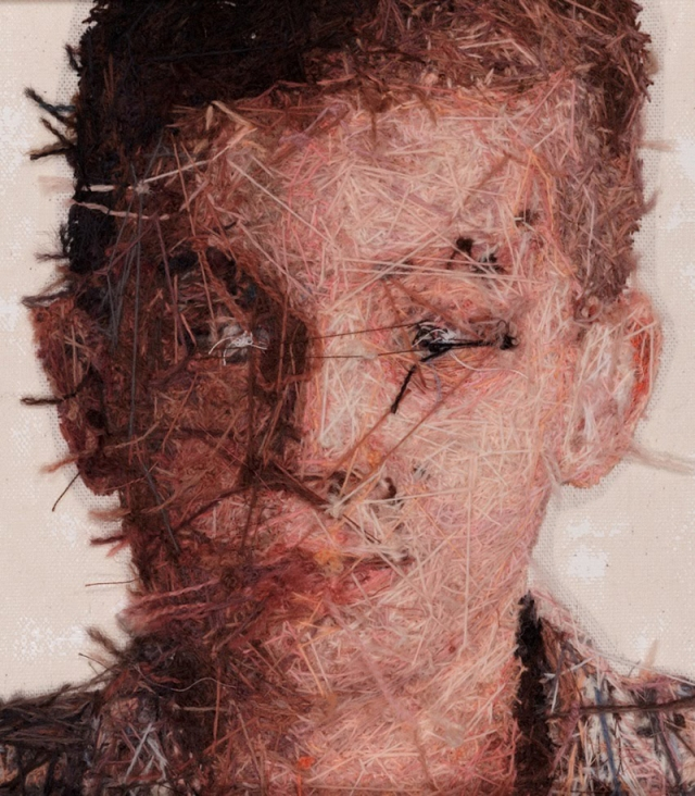 Embroidered portraits Cayce Zavaglia 4