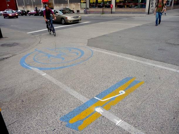Street Art Illusions Roadworth 28