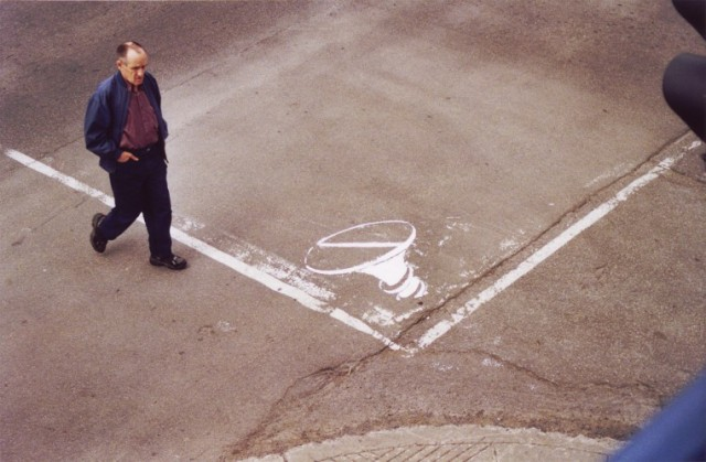 Street Art Illusions Roadworth 35