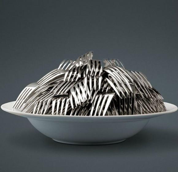 Dishes Jean Francois De Witte 7