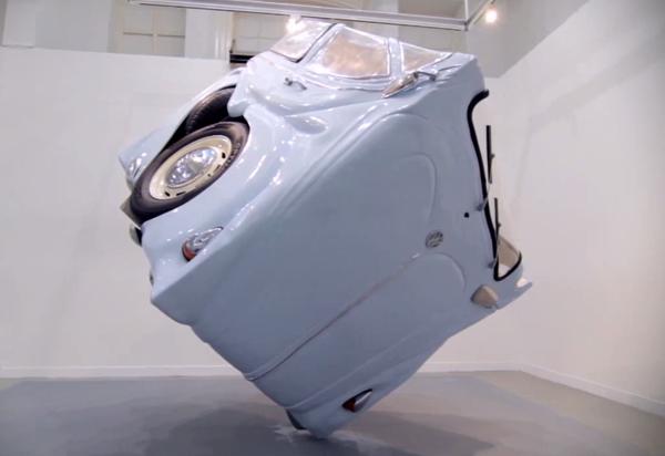 Ichwan-Noor-cube-VW-Beetle-10