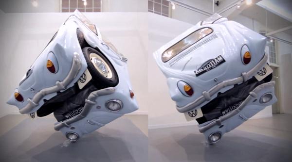 Ichwan-Noor-cube-VW-Beetle-11