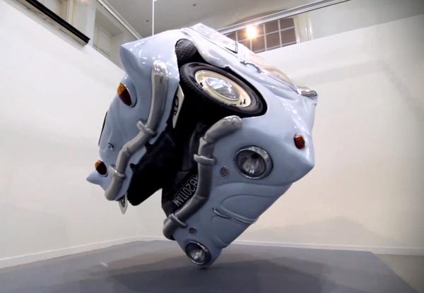 Ichwan-Noor-cube-VW-Beetle-9