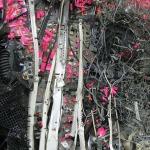 junk paintings thomas Deininge 3