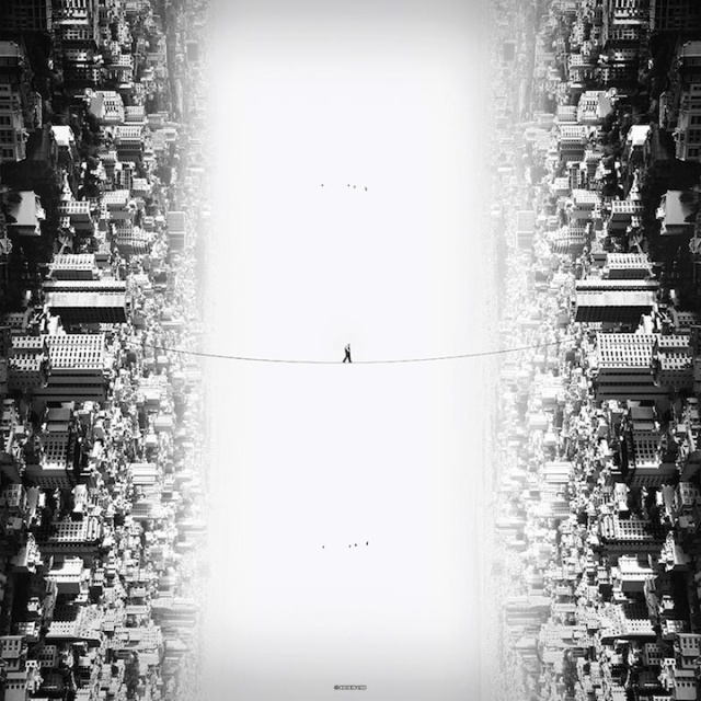 surreal photo hossein zare 9