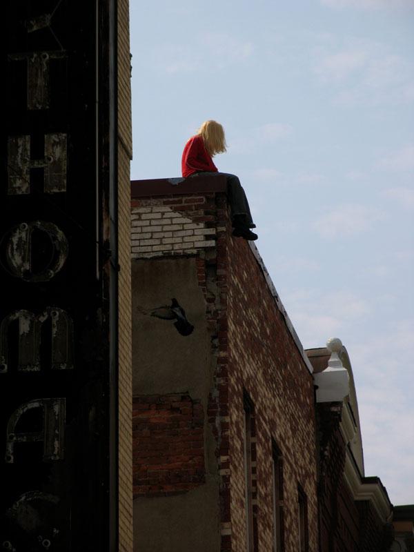 urban theatre mark jenkins 15