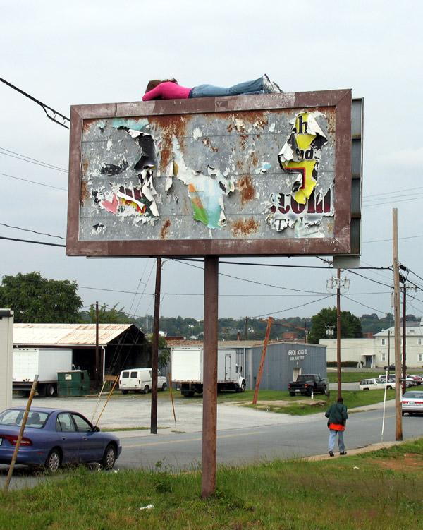 urban theatre mark jenkins 5