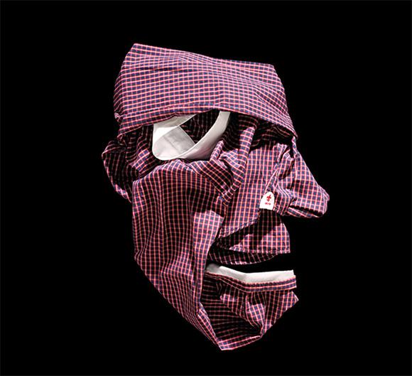 art in the closet Bela Borsodi 8
