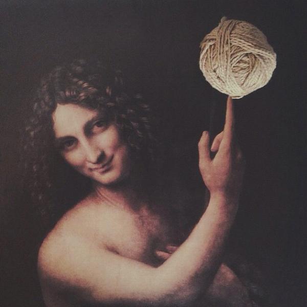 Bookmark Vittorio Ciccarelli 16