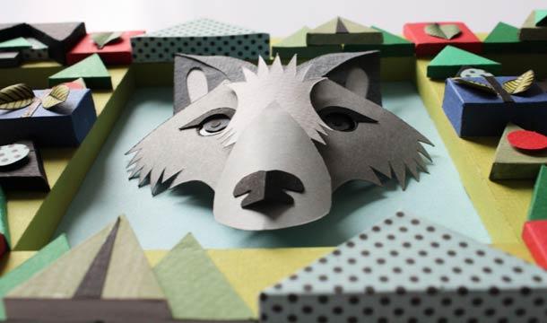 Paper Creations HELEN MUSSELWHITE 4