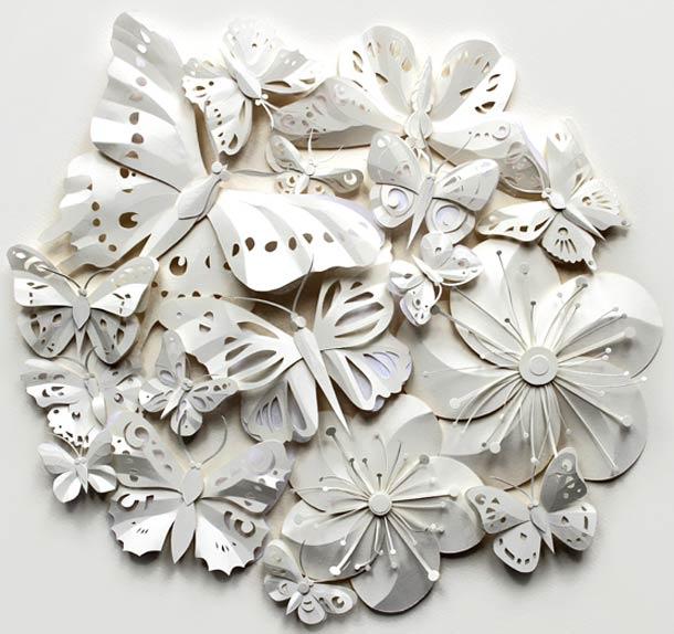 Paper Creations HELEN MUSSELWHITE 6